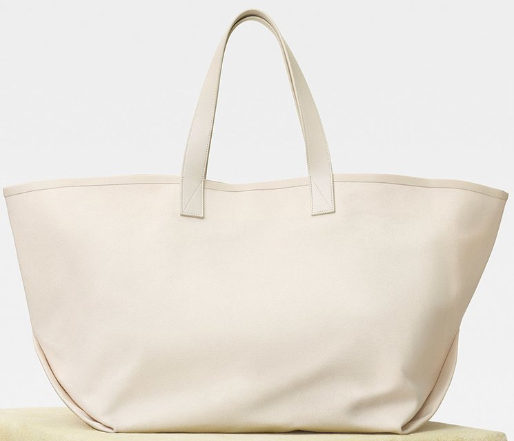 Celine-Made-In-Tote-Bag-3