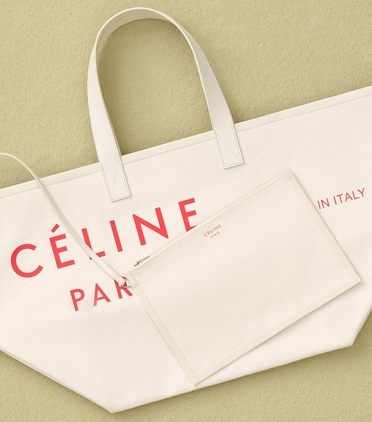 Celine-Made-In-Tote-Bag-4
