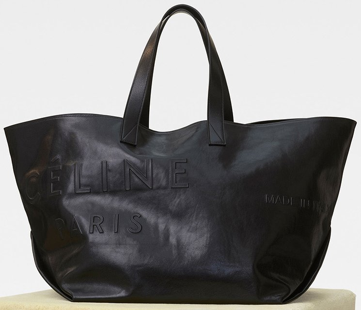 Celine-Made-In-Tote-Bag-5