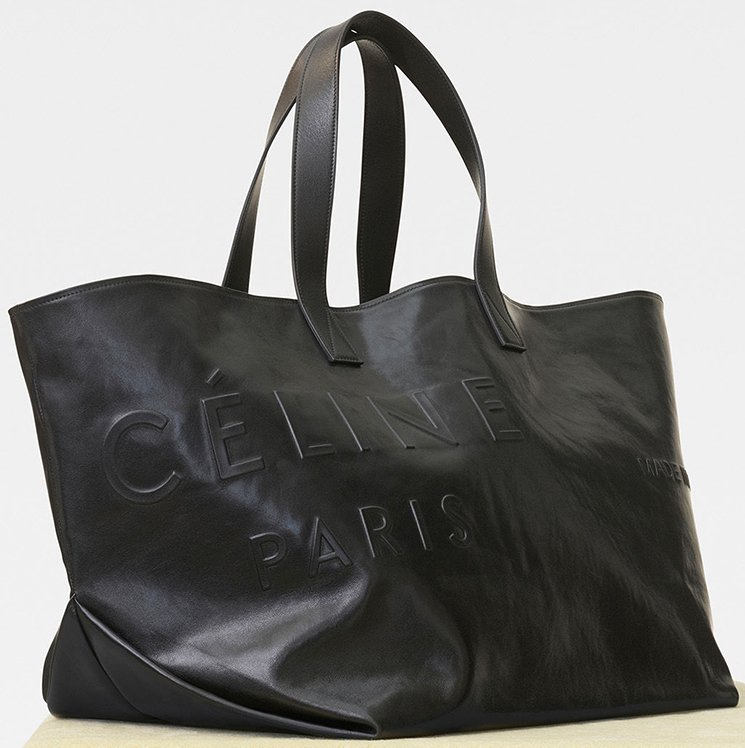 Celine-Made-In-Tote-Bag-6