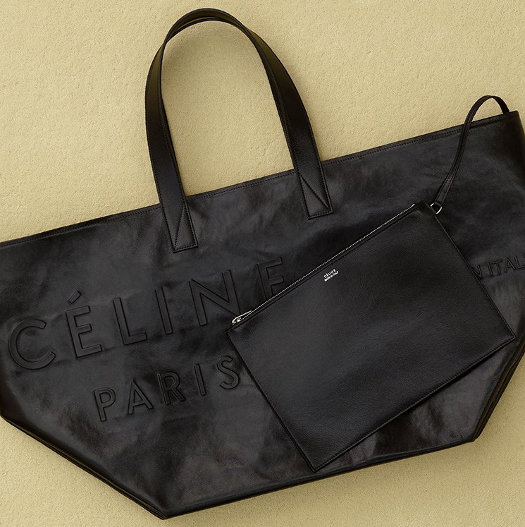 Celine-Made-In-Tote-Bag-7