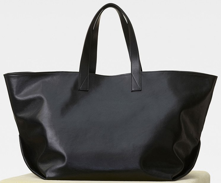 Celine-Made-In-Tote-Bag-8
