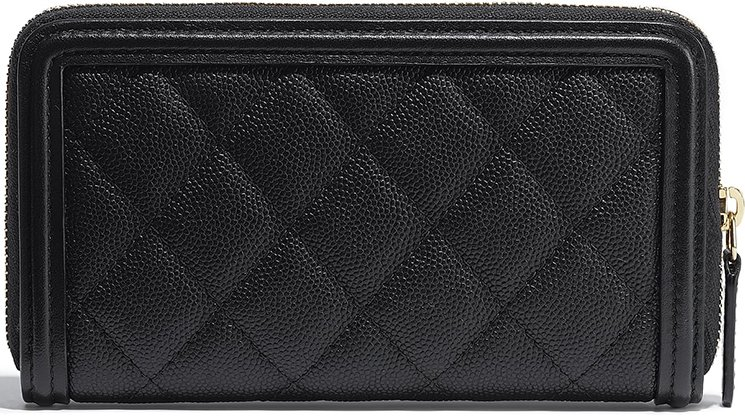 Chanel-CC-Filigree-Wallets-2