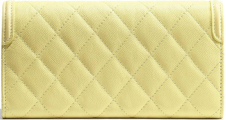 Chanel-CC-Filigree-Wallets-5