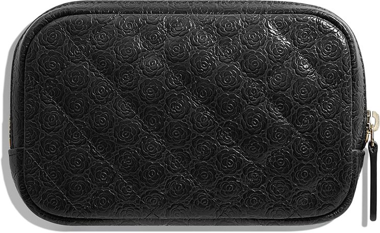 Chanel-Camellia-Quilted-Enamel-CC-Case-2