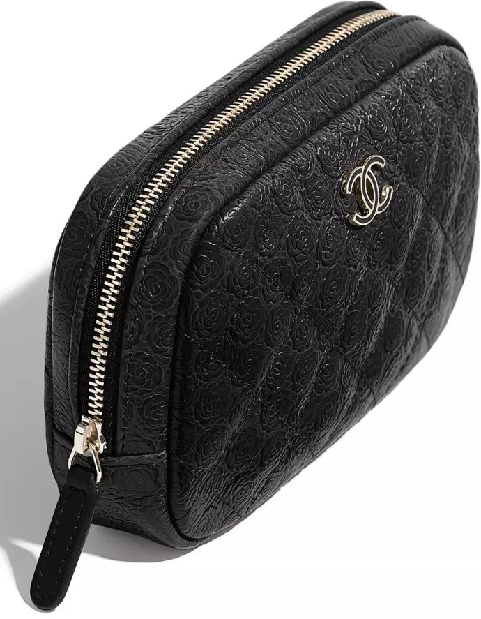 Chanel-Camellia-Quilted-Enamel-CC-Case-3