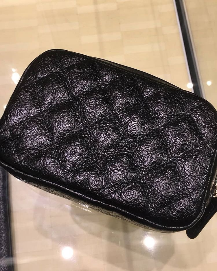 Chanel-Camellia-Quilted-Enamel-CC-Case-7