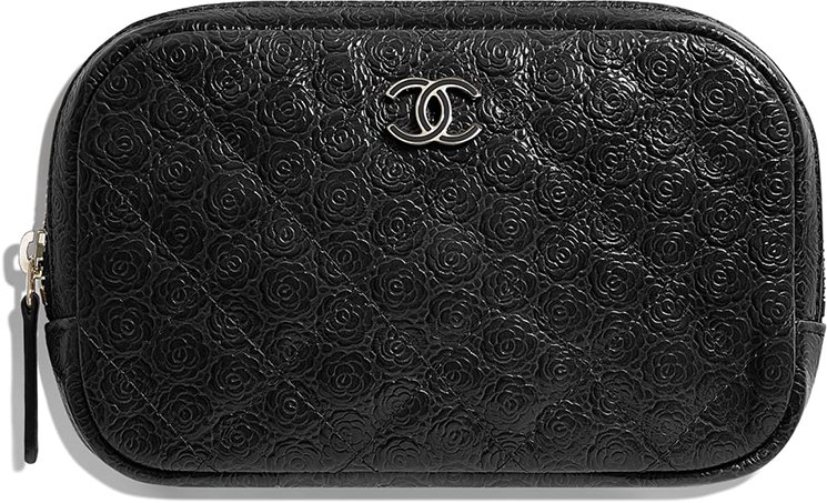 Chanel-Camellia-Quilted-Enamel-CC-Case
