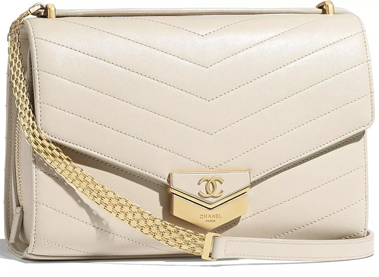 Chanel-Chevron-Medal-Flap-Bag-10