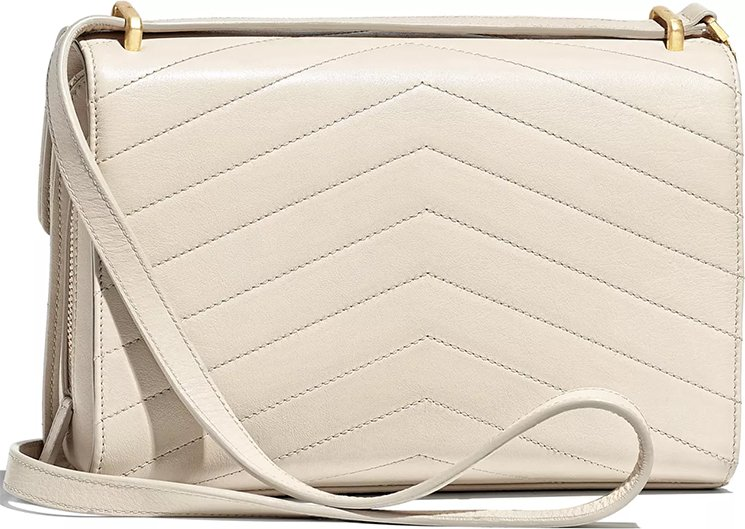 Chanel-Chevron-Medal-Flap-Bag-11