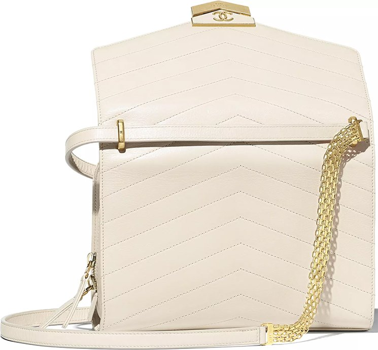 Chanel-Chevron-Medal-Flap-Bag-12
