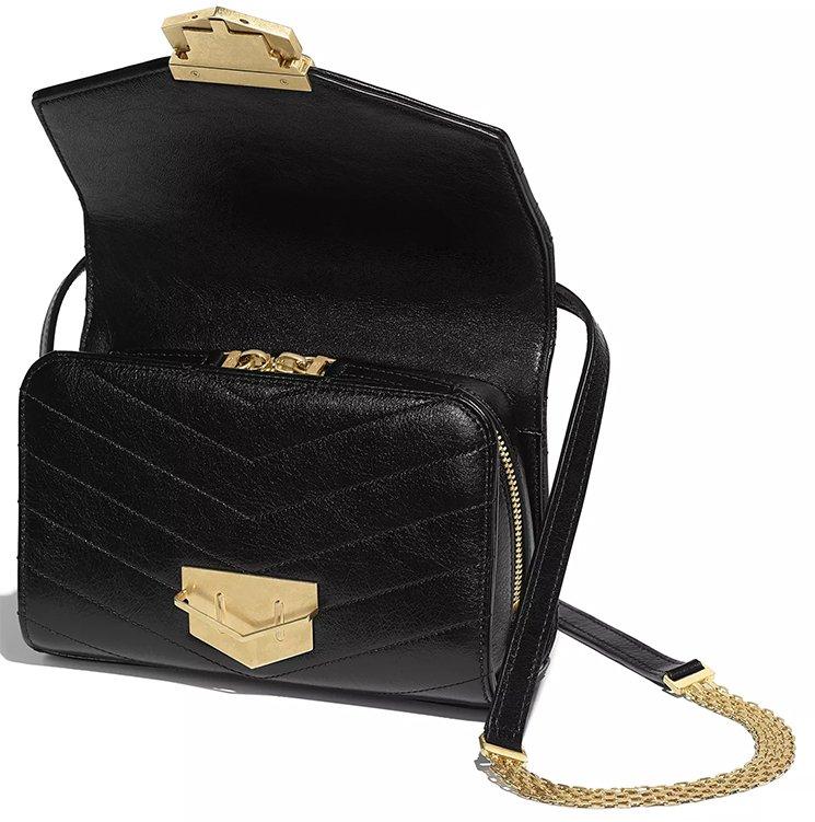 Chanel-Chevron-Medal-Flap-Bag-3