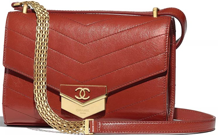 Chanel-Chevron-Medal-Flap-Bag-4