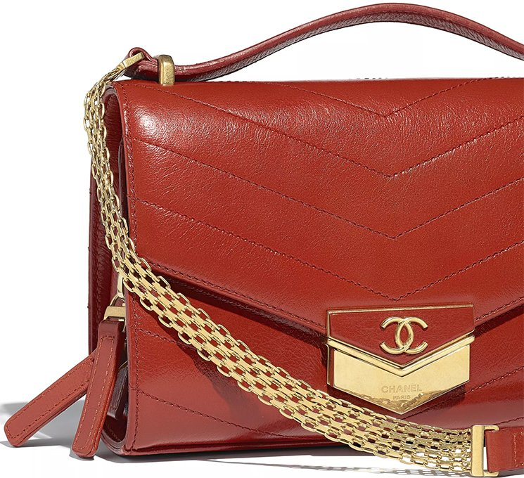 Chanel-Chevron-Medal-Flap-Bag-6