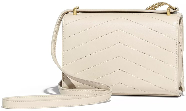 Chanel-Chevron-Medal-Flap-Bag-8