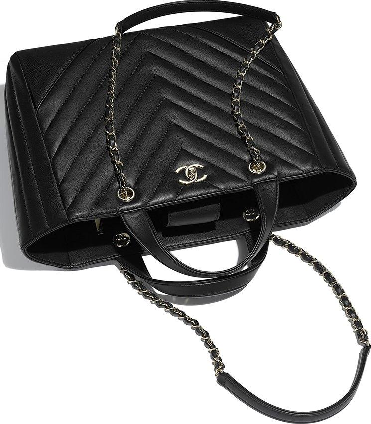 a4bbe5287da8 Chanel - Designer Handbags, Watches, Shoes, Clothes, Sunglasses ...