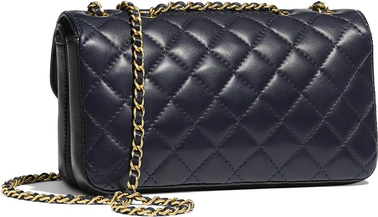 Chanel-Enamel-CC-Flap-Bag-2