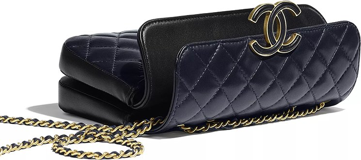 Chanel-Enamel-CC-Flap-Bag-3