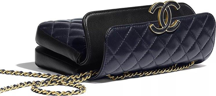 Chanel-Enamel-CC-Flap-Bag-3