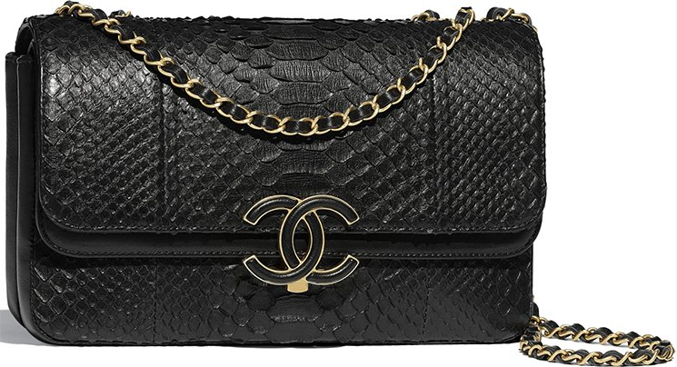 Chanel-Enamel-CC-Flap-Bag-4