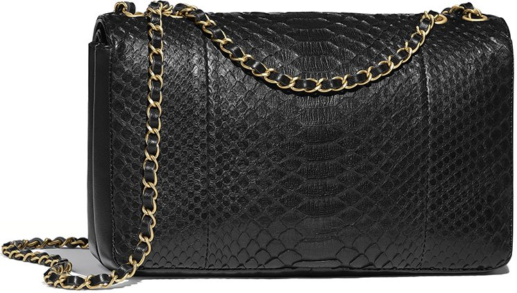 Chanel-Enamel-CC-Flap-Bag-5