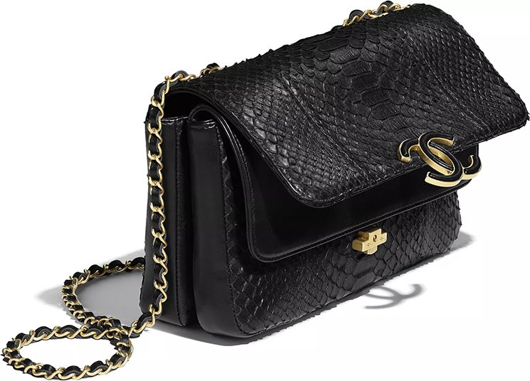Chanel-Enamel-CC-Flap-Bag-6