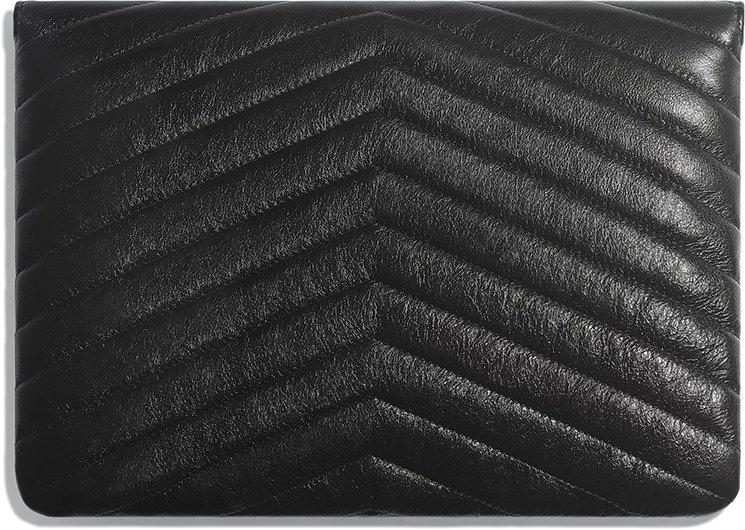Chanel-Envelope-O-Case-2