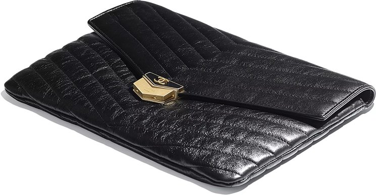 Chanel-Envelope-O-Case-3