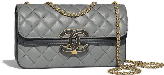 Chanel-Hamptons-Bag