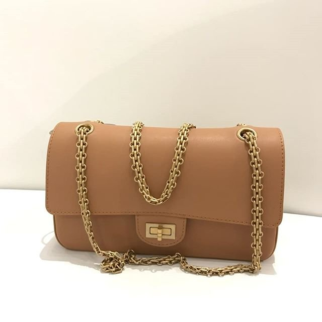 Chanel-Nude-Reissue-2.55-Bag-13