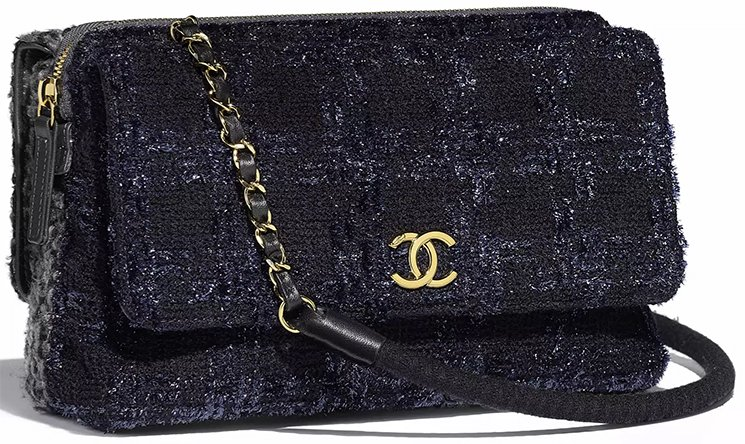 Chanel-Pre-Fall-2018-Bag Collection-101