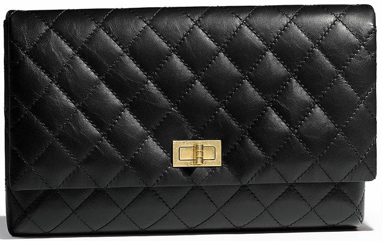 Chanel-Pre-Fall-2018-Bag Collection-102