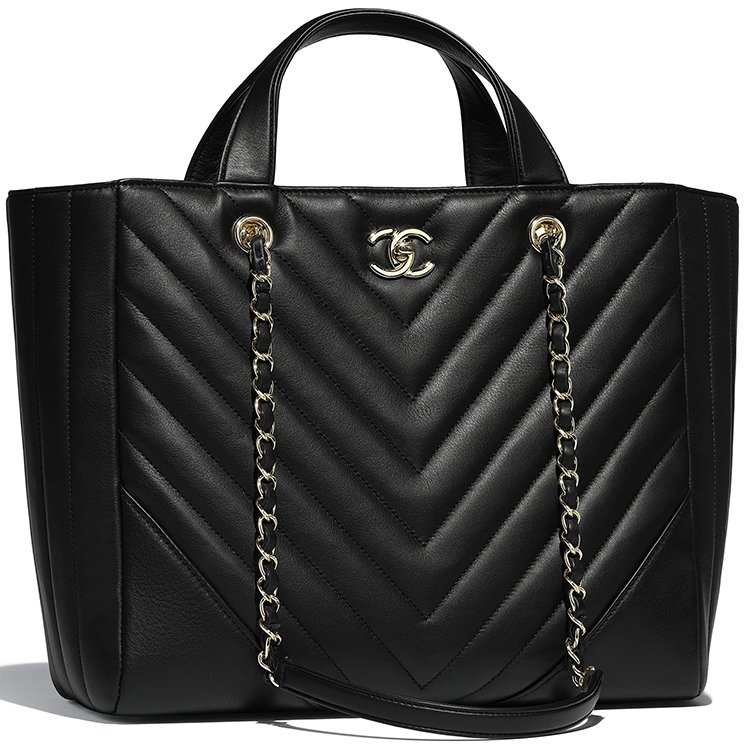 Chanel-Pre-Fall-2018-Bag Collection-103