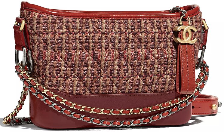 Chanel-Pre-Fall-2018-Bag Collection-31