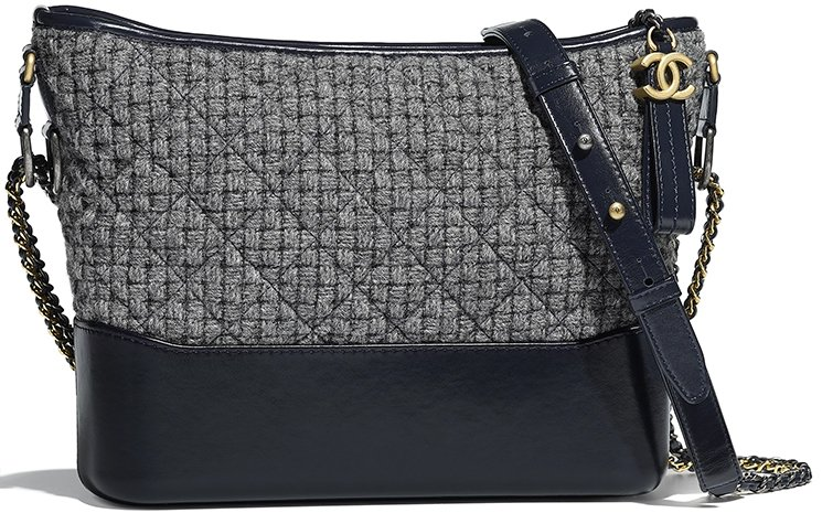 Chanel-Pre-Fall-2018-Bag Collection-32