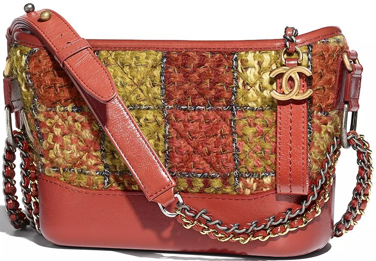 Chanel-Pre-Fall-2018-Bag Collection-33