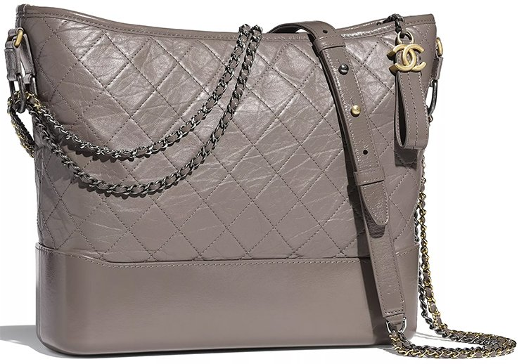 Chanel-Pre-Fall-2018-Bag Collection-34