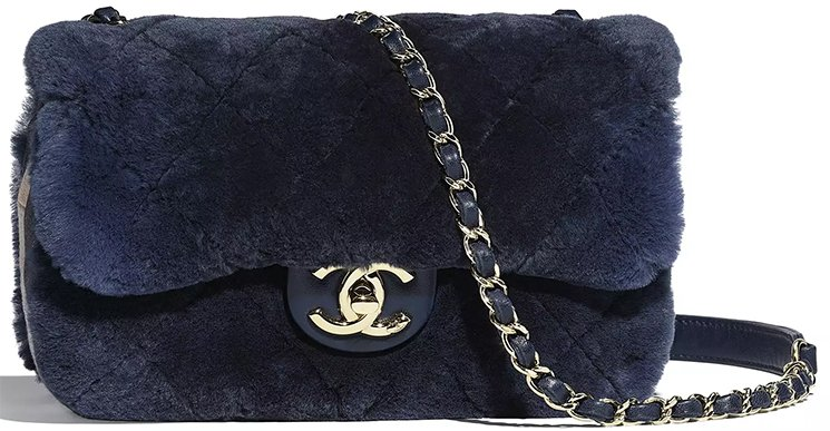Chanel-Pre-Fall-2018-Bag Collection-39