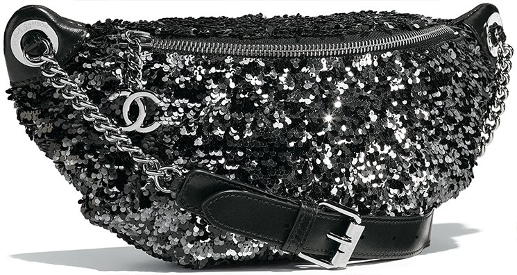 Chanel-Pre-Fall-2018-Bag Collection-43
