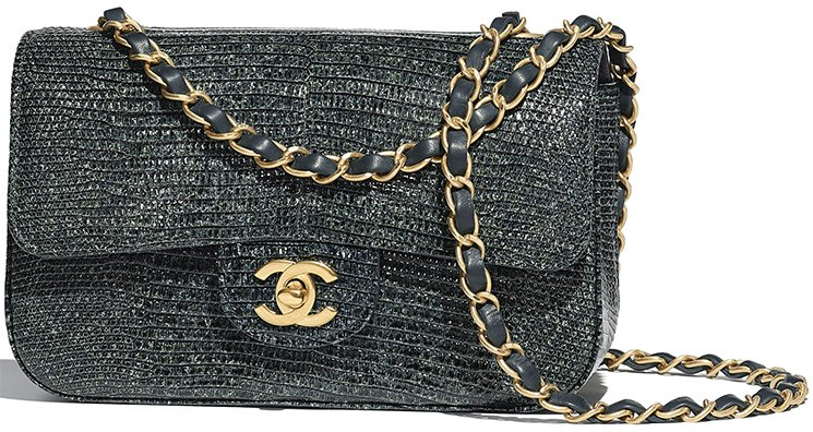 Chanel-Pre-Fall-2018-Bag Collection-49