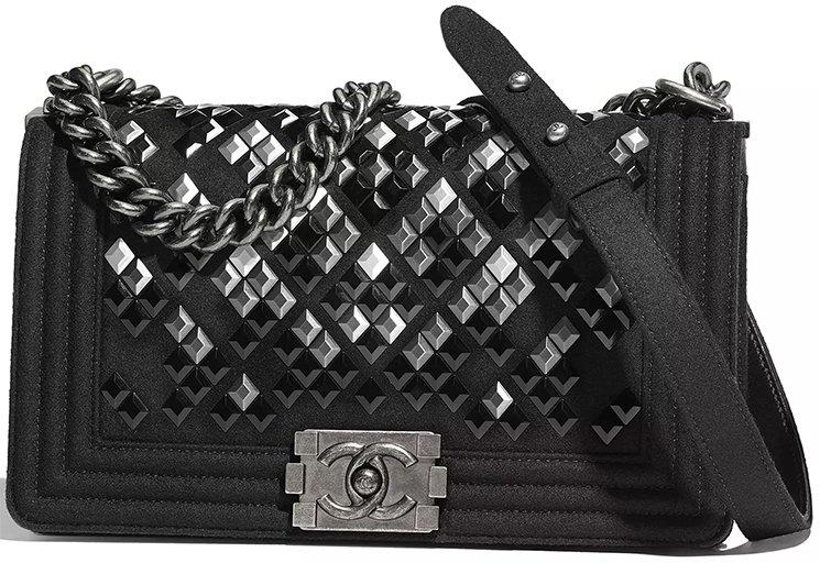 Chanel-Pre-Fall-2018-Bag Collection-52
