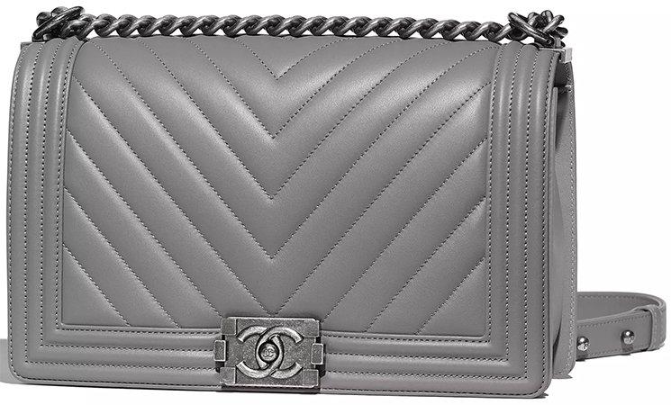 Chanel-Pre-Fall-2018-Bag Collection-54