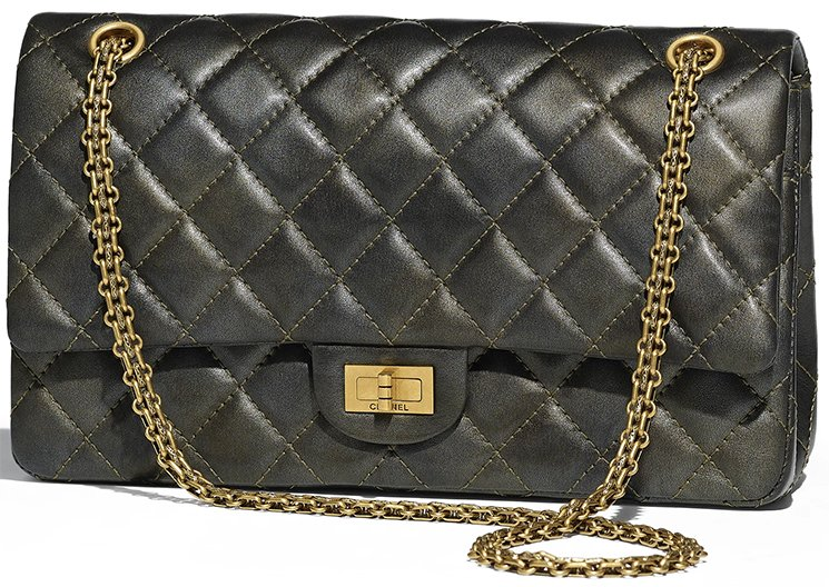 Chanel-Pre-Fall-2018-Bag Collection-60