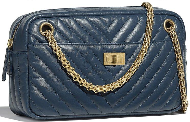 Chanel-Pre-Fall-2018-Bag Collection-72