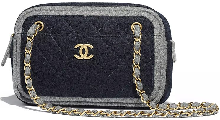 Chanel-Pre-Fall-2018-Bag Collection-73