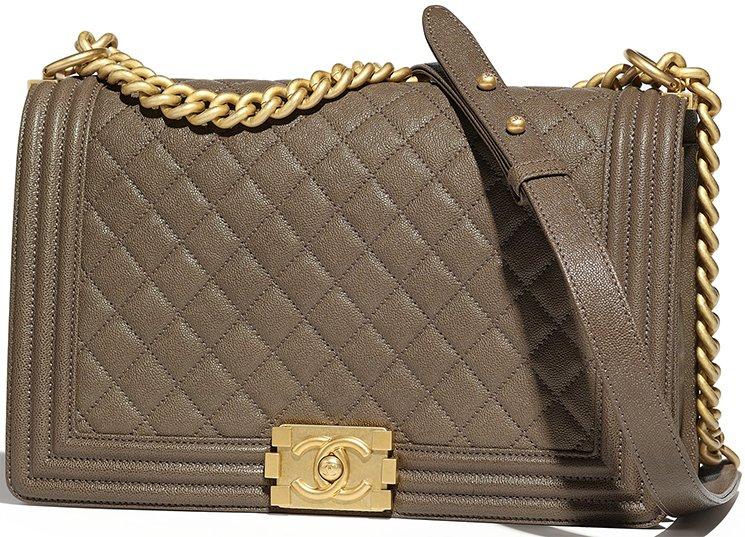 Chanel-Pre-Fall-2018-Bag Collection-82