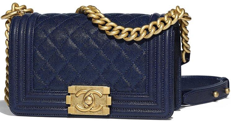 Chanel-Pre-Fall-2018-Bag Collection-84