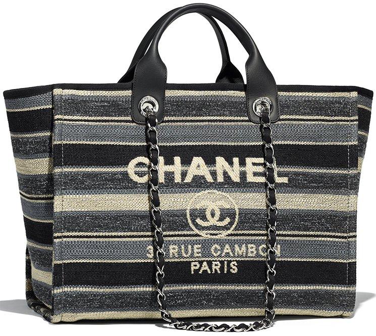 Chanel-Pre-Fall-2018-Bag Collection-85