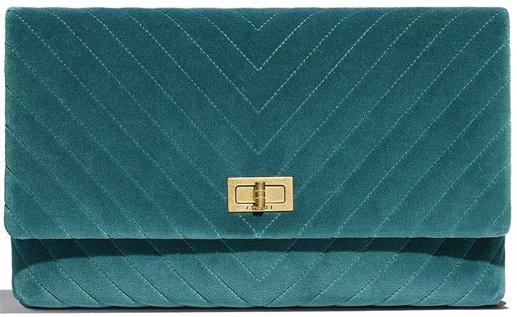 Chanel-Pre-Fall-2018-Bag Collection-96