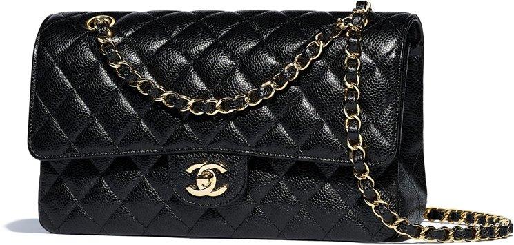 Chanel-Price-comparison-malaysia-2